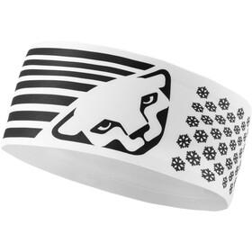 Dynafit Graphic Performance Headband, nimbus